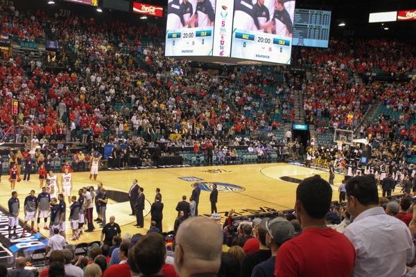 Pac12game  1 of 1