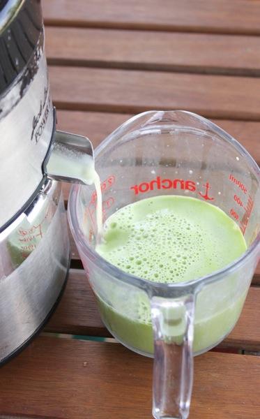 Patio juice  1 of 1