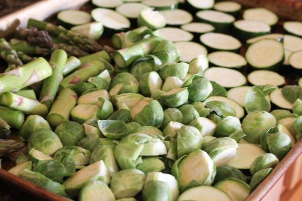 Roasted veg  1 of 1