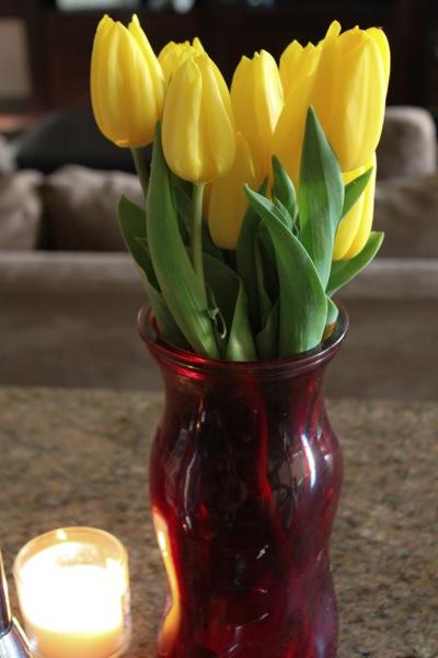 Tulips  1 of 1 2