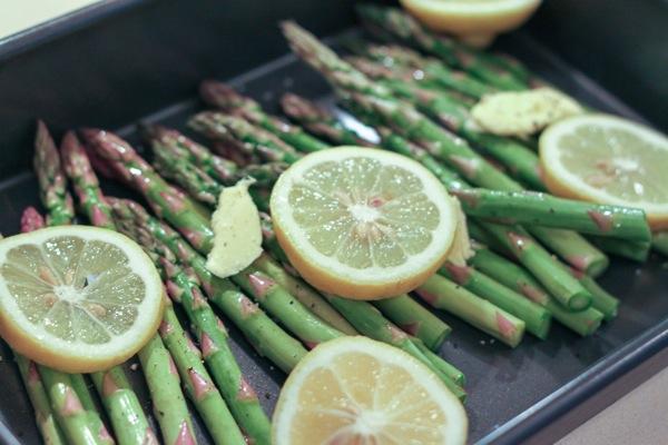 Asparagus  1 of 1 2