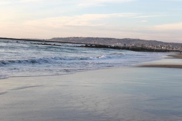 Beach  1 of 1 4