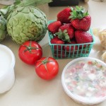 farmers-market-goodies-1-of-1.jpg