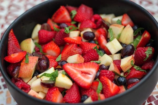 Fruitsalad2