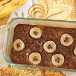 grain-free-banana-bread-1-of-1.jpg
