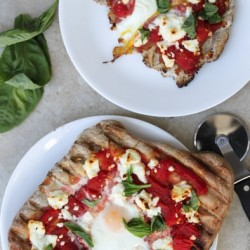 grilled-pizza-1-of-1-2.jpg