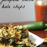 jalapeno-salsa-kale-chips.jpg
