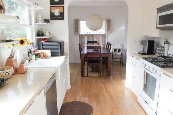 Kitchen  1 of 1 3