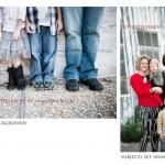 photo tips2.jpg