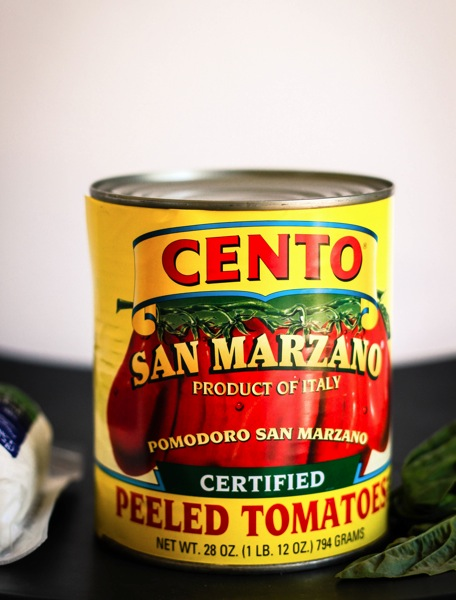 San marzano  1 of 1