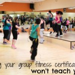 your group fitness cert wont teach you.jpg