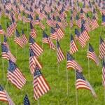 american-flags_11.jpg