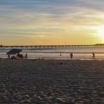 beach (1 of 1)-3.jpg