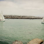 boats (1 of 1).jpg