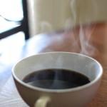 coffee (1 of 1)-4.jpg