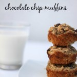 grain-free-chocolate-chip-muffins-1-of-1.jpg