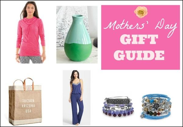 Mothersdaygiftguide