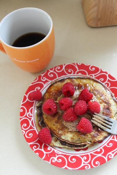 Pancakes  1 of 1 2