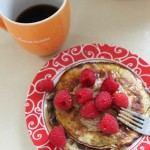 pancakes (1 of 1)-2.jpg