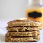 quinoa-pancakes-1-of-1.jpg