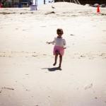 running in the sand (1 of 1).jpg
