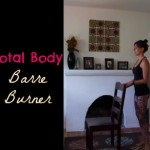 total body barre burner.jpg