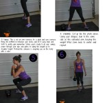 9-killer-kettlebell-moves.jpg