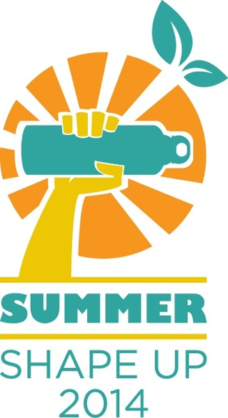 SSU 2014 Logo copy