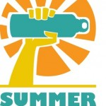 Summer Shape Up 2014 Week 2 Giveaway!