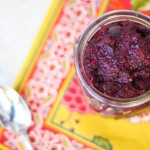 berry-chia-jam-1-of-1-2.jpg