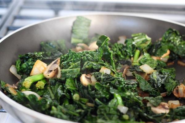 Kale  1 of 1 3