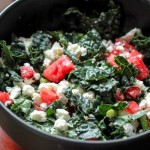 kale-salad-1-of-1-3.jpg