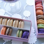 macarons (1 of 1).jpg