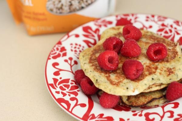 Pancakes  1 of 1 3