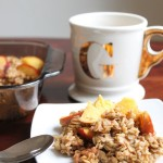peach-baked-oatmeal-1-of-1.jpg