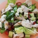 salad (1 of 1)-28.jpg