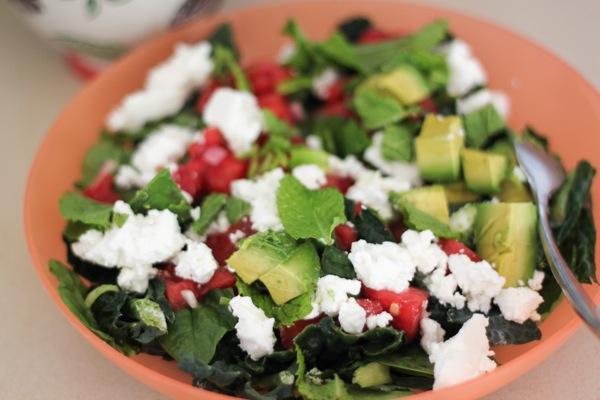 Salad  1 of 1 29