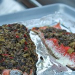 salmon (1 of 1)-12.jpg
