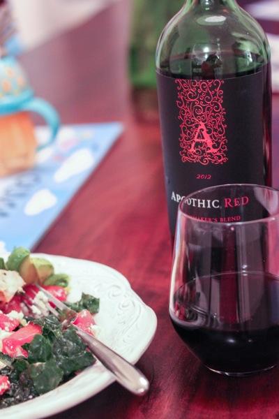 Wine  1 of 1 8
