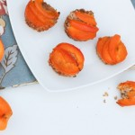 apricot-tartlets-1-of-1-2.jpg