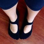 barre socks.JPG