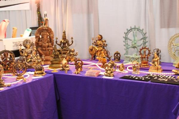 Buddhas  1 of 1