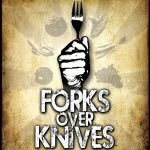 chef-del-recipies-FORKS-OVER-KNIVES-copy.jpg