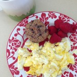 easy breakfast.JPG