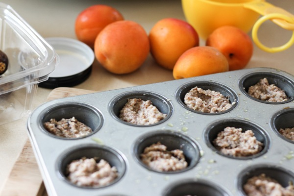 Muffin pan  1 of 1