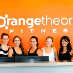 orange theory (1 of 1).jpg