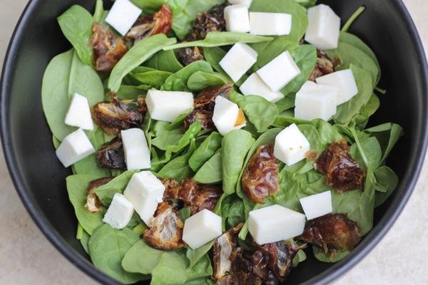 Salad  1 of 1 31