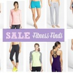 sale fitness finds2.jpg