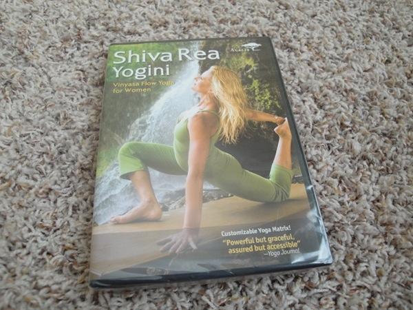 Shivarea