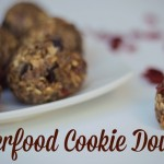 superfood-cookie-dough-1-of-1.jpg